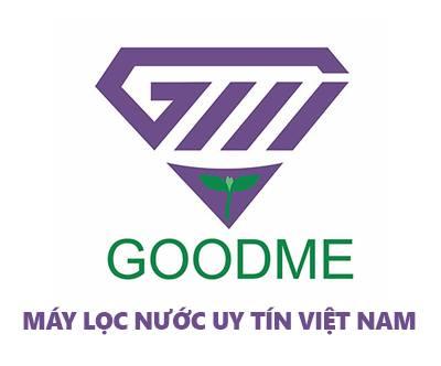 Goodme